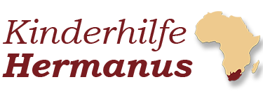 Kinderhilfe Hermanus e.V.